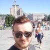 Виктор, 24, Новоград-Волинський