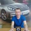 Artem, 32, г.Хабаровск
