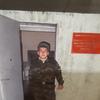 Владимир, 39, г.Химки