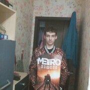 Дима, 26, г.Ноябрьск