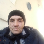 Михаил 59 Исилькуль