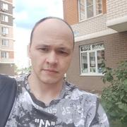 Евгений 33 года (Стрелец) Краснодар