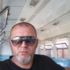Сергей, 42, г.Кириши