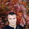 Владимир, 47, г.Варшава