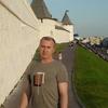 Sergey, 41, Shumerlya