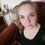 Irina, 24, г.Витебск