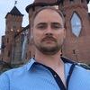 Илья, 34, г.Грозный