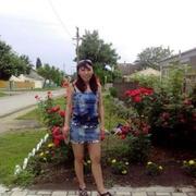 Мария, 34, г.Анадырь (Чукотский АО)