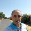 Leo, 33, г.Ереван