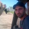махач, 31, г.Редкино