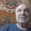 борис васильевич гриш, 78, г.Москва