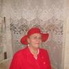 Светлана, 65, г.Брянск