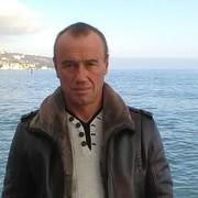 Саша, 50, г.Ялта