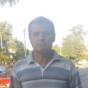 Олег, 53, г.Цимлянск