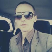 Демьян, 24 года, Весы, Екатеринбург