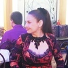 Оксана, 31, г.Мценск