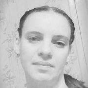 Вероника, 37, г.Руза