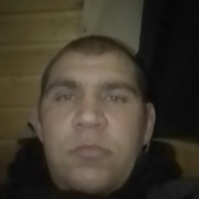 Вячеслав, 35, г.Сортавала