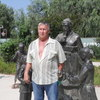 владимир, 67, г.Благовещенск