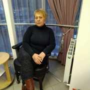 Иришка, 56, г.Дзержинский