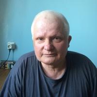 Владимир, 62 года, Рак, Нижний Новгород