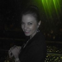 Наталія, 37 років, Овен, Львів