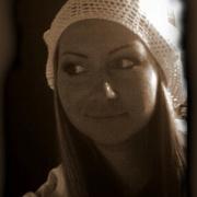 марина, 35 лет, Весы