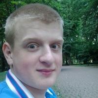 Ігор, 31 рік, Рак, Львів