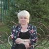 Знакомства в Череповце с фото без регистрации и бесплатно