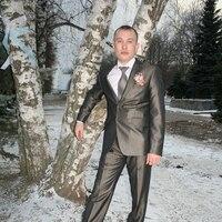 Юрий, 36 лет, Рыбы, Курск