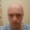 Сергей, 47, г.Мценск