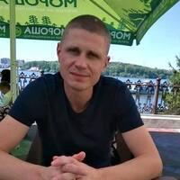 Олег, 40 років, Козеріг, Львів