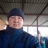 Pavel Sergeevich, 35, Chita