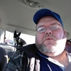 Thomas, 51, г.Ноксвилл