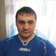 Сергей 45 Красноуральск