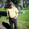 гурам, 56, г.Санкт-Петербург