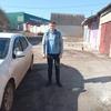 Роман Брусенцев, 38, г.Курск