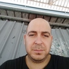 Дончо Ванев, 35, г.Бургас