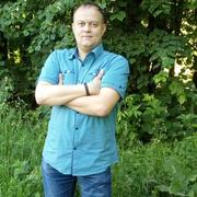 Дмитрий 41 Рязань