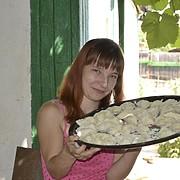 Мария, 18, г.Новороссийск