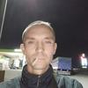 Саша, 36, г.Краматорск