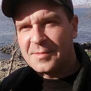 Николай, 42, г.Новая Каховка
