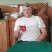 Вячеслав, 46, г.Ачинск