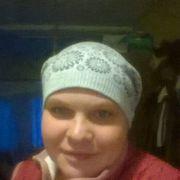 Наталия, 36, г.Красноуфимск