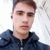 Shashka Merfyanin, 27, Merefa