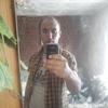 Suraj, 31, г.Минск