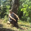 Вячеслав, 42, г.Амзя