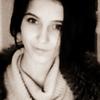 Lelya, 23, г.Белый Яр