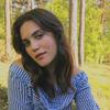 Полина, 33, г.Видное