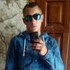 Діма, 21, г.Тернополь